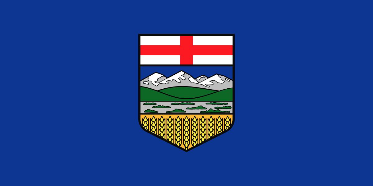 Alberta Mounted Archery CFMA