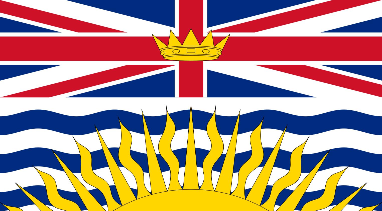 British Columbia Mounted Archery CFMA