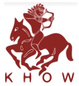 Kassai Horseback Archery Open World Cup