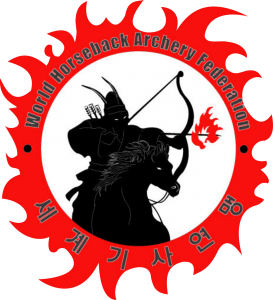 World Horseback Archery Federation
