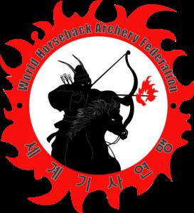 World Horseback Archery Federation
