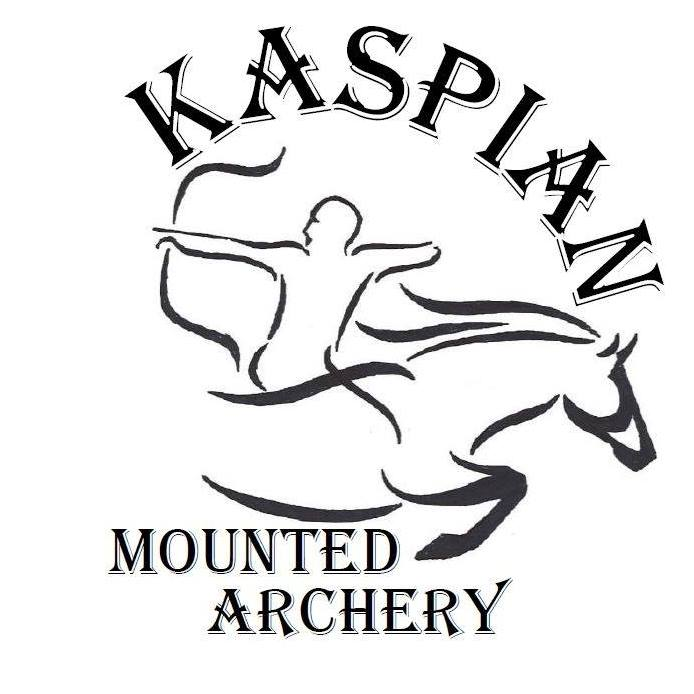 Canadian Federation of Mounted Archery. Kaspian Mounted Archery in Olds, Alberta Canada