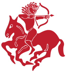 WFEA - Canadian Federation of Mounted Archery